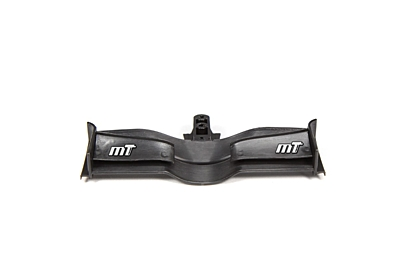 Mon-Tech Front F1 Wing (Black)