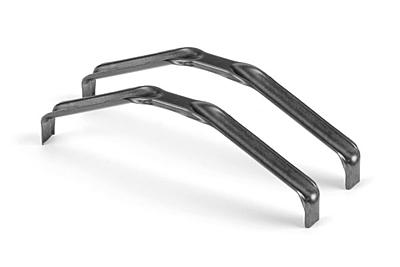 PROTOform Anti Tuck Body Stiffners for 190mm Touring Bodies (2pcs)