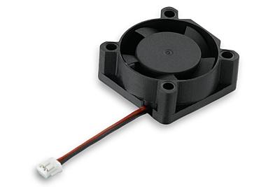 Hobbywing ESC Fan for XeRun XR10 PRO ESC