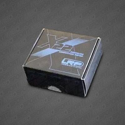 LRP X22 Modified 8.0T