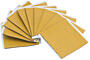 LRP Doublesided Tape Pads (10pcs)