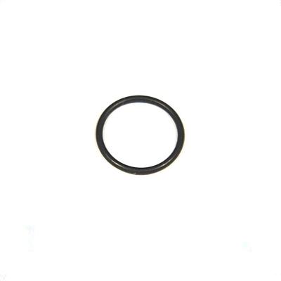 Awesomatix OR03 - 11mm O-Ring