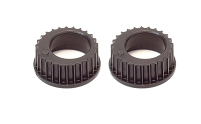 Awesomatix P110 - Bearing Housing (2pcs)