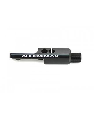 Arrowmax Body Post Trimmer (Black)