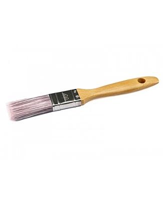 Arrowmax Cleaning Brush Small Stiff