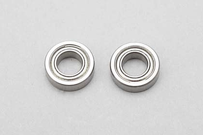 Yokomo 10x5x3mm Ball Bearing (2pcs)
