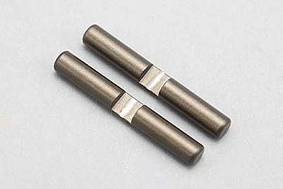 Yokomo Gear Differential Aluminum Shaft