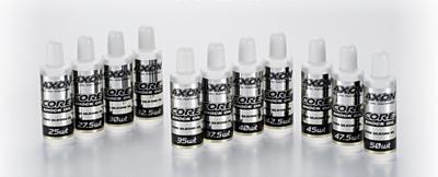 AXON Core Shock Oil 37.5wt