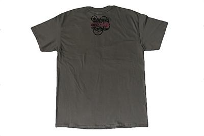 MIBO Team T-Shirt