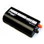 Muchmore Power Master Mini Evo·10A Black with USB