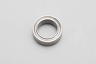Yokomo 3/8x1/4x1/8 Ball Bearing (1pc)