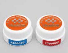 Yokomo Super Blend Friction Oil #1000000
