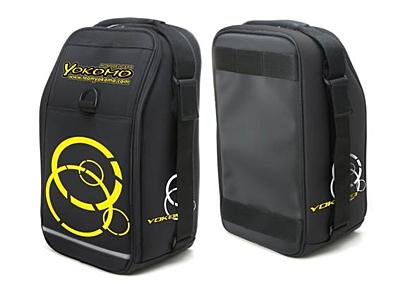 Yokomo Transmitter Bag