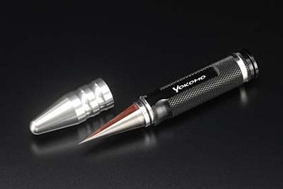 Yokomo Works Wrench Series Body Mount Reamer