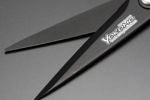 Yokomo Pro Tool Series Fluorine Processing Scissors