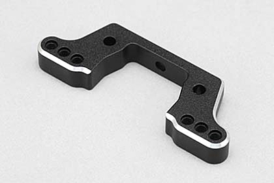YZ-2DT Aluminum Rear Upper Arm Mount