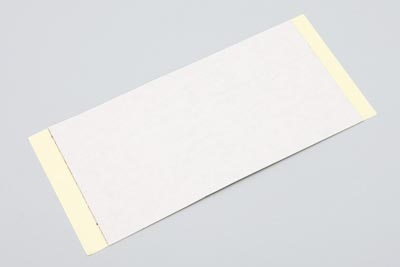 Yokomo Heat-resistant Double-stick Tape