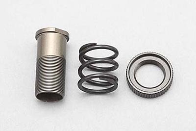 Servo Saver Post / Nut / Spring