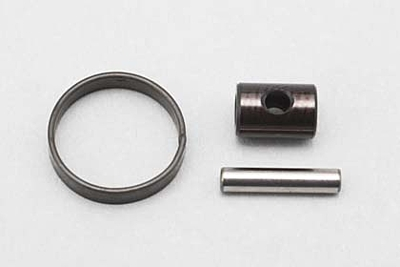"BD8/BD7 ""C-Clip"" Universal Joint Pin"