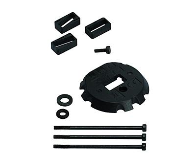LRP X12 Small Parts Set