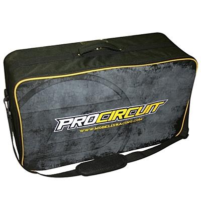 ProCircuit Storage & Carry Bag