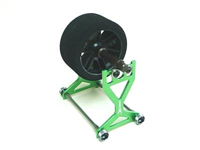 Xceed Wheel Balancer 1/8 Onroad