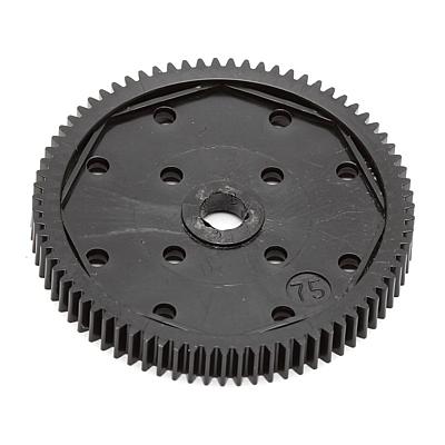 Associated Spur Gear 48P 75T