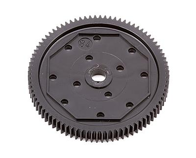 Associated Spur Gear 48P 84T