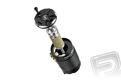 Hobbywing XeRun 4268SD G2 2200KV Sensored Brushless Motor