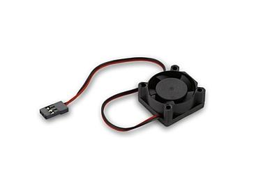 Hobbywing ESC Fan 2510BH 6V, 18.000o/min. (Black)