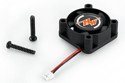 Hobbywing ESC Fan for XeRun Justock ESC