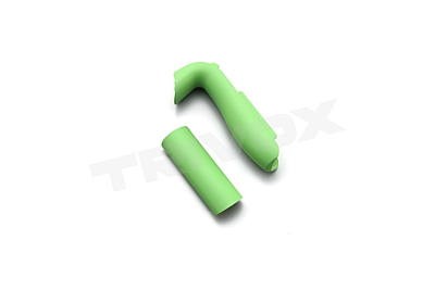 KO Propo Color Grip2 (Green)