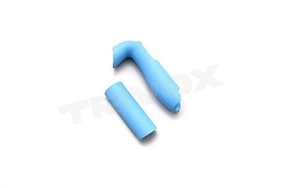KO Propo Color Grip2 (Blue)
