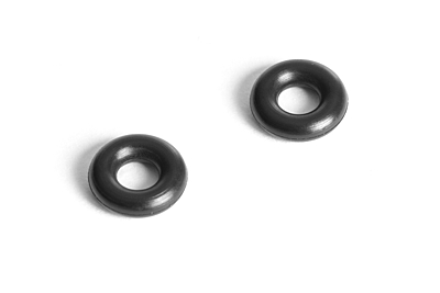 """O"" Ring (2pcs.)"