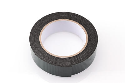 Revolution Design Ultra Double-Sided Tape (Extra Thick, 30mm x 2m)