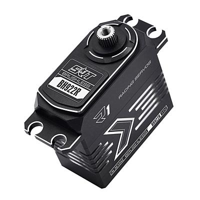 SRT BH922R (0.06s/20.0kg/7.4V) Brushless Servo