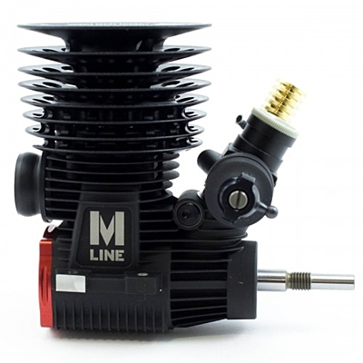 Ultimate Racing Engine M-3R