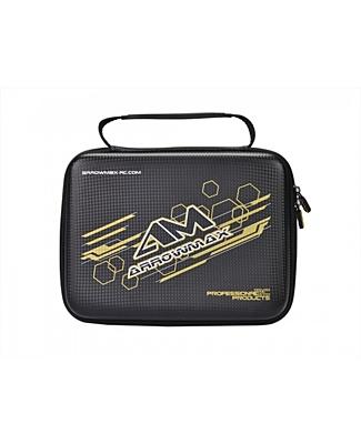 Arrowmax Accessories Bag (240 x 180 x 85mm)