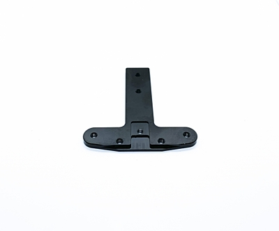 Awesomatix AM105H - Rear Stiffener 30g for Middle Motor MMX/MMCX