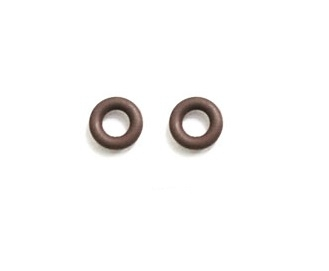 Awesomatix OR05V - GD2 O-Ring (2pcs)