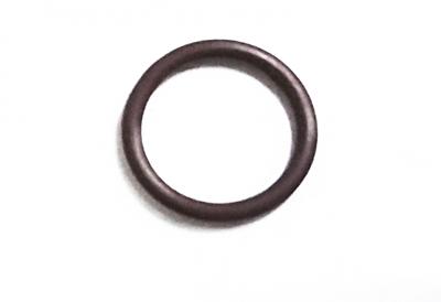 Awesomatix OR18V - Damper O-Ring