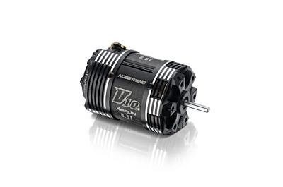 Hobbywing XeRun V10 G3 25.5T Sensored Brushless Motor