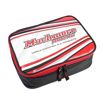 Muchmore Racing Tool Bag [L]