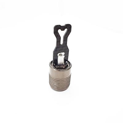 RC Maker Damper O-Ring Tool for Awesomatix