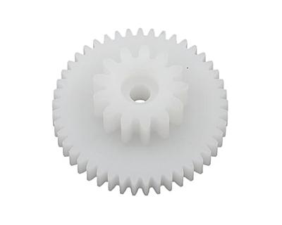Sanwa PGS-CX2 Servo Gear A Plastic