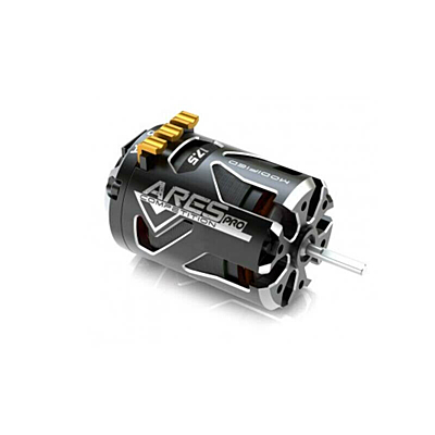 SkyRC ARES Pro V2.1 Modified Motor 6.5T
