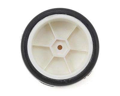 Sweep EXP EVO-R3 PRO Pre-Glued Touring Car Rubber Tires (36deg·4pcs)