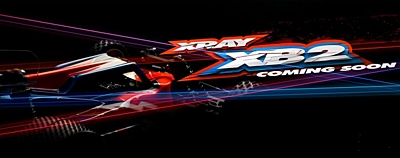 XRAY XB2D'20 - Dirt Edition - 2WD 1/10 Electric Off-Road Car