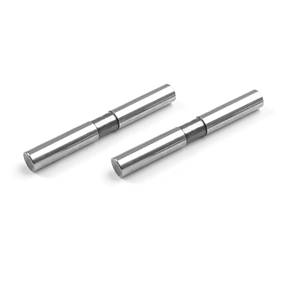 XRAY Rear Arm Pivot Pin (2pcs)
