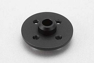 YD-4/YD-2 Aluminum Spur Gear Hub